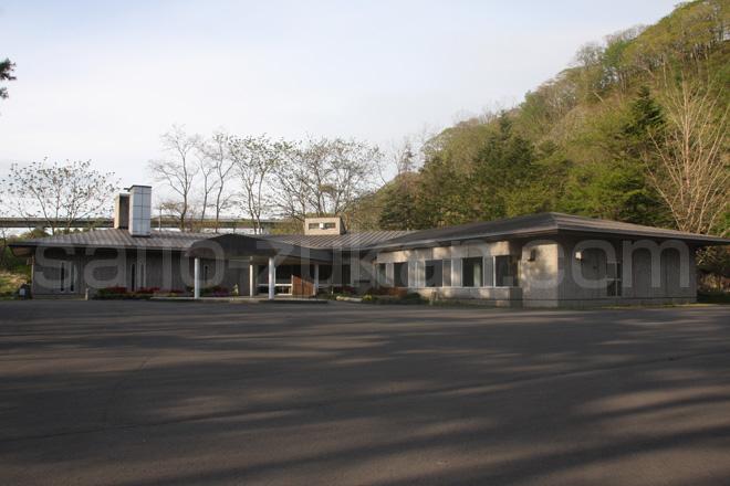 伊達市(北海道)の斎場・火葬場