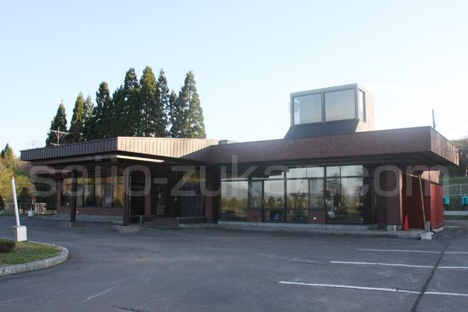 森町葬苑 地図・アクセス|北海道森町の火葬場